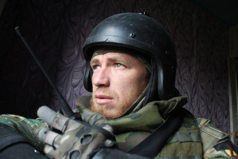 """Якою буде війна на Донбасі після смерті """"Мотороли"""" - фото 1"""