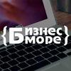 БМ Создание сайтов в Симферополе. Готовые сайты