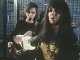 SHOCKING CLUE -VENUS(1969)