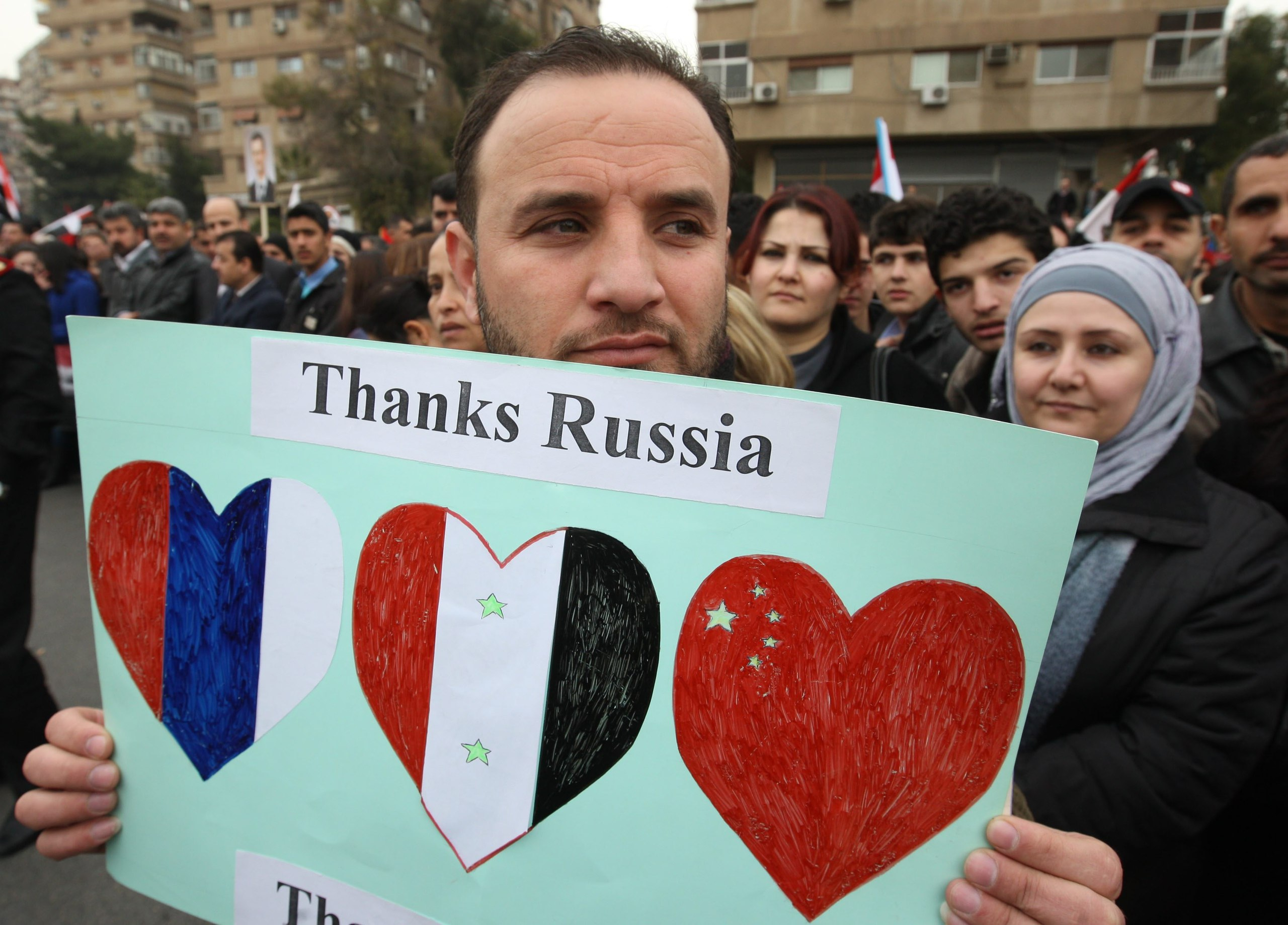 [BIZTPOL] Szíria és Irak - 1. - Page 40 3nHuDRMZAWs