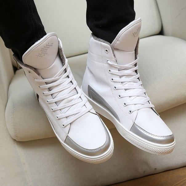 2017 Новые ботинки Баскетбола Спорта На Открытом Воздухе Jordan Обувь