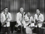 Bill Haley _ His Comets - _Rip It Up_ - from _Don_t Knock Th