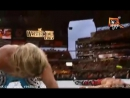 [WWE QTV[Cамці Савців]☆[WrestleMania XIX](19)Shawn Michaels vs Chris Jericho[☆[Шон Майклз про Криса Джерико]