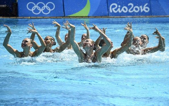 Олимпиада в Рио 2016 - Страница 2 GRu-UbnubHM