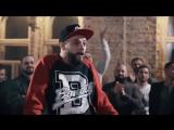 RapSoxBattle_ ГИГА vs. MC Umbrella _ Сезон I _ Бой претендентов #3