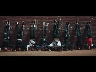 Adidas Originals. Безумно вдохновляющий!