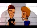 Бивис и Батт Хед Бивис и Батт Хед в ТЮРЯГЕ MTV рус озвучка Fps 30 16 9 HD 720 p