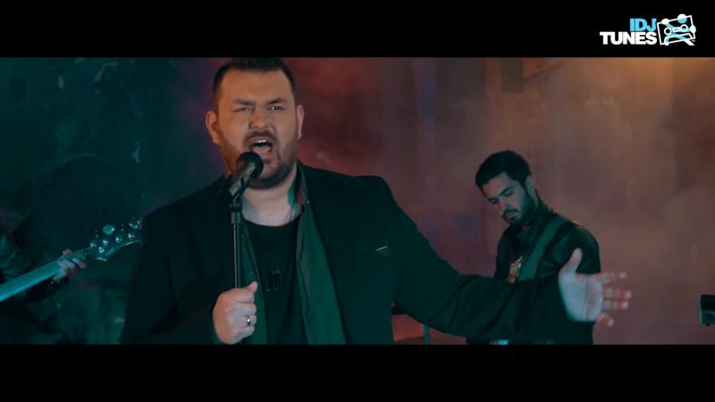 Nikola Liknic - Kralj koji prosi (2017)
