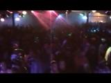 DJ Sedrick CIAA XXX Rated - Club Fever Charlotte NC 1 (t@329)