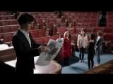 Sherlock.S03E02.rus.LostFilm.TV (online-video-cutter.com)