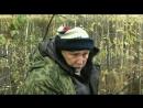 Дело было в Гавриловке 1 сезон 12 серия (2007) HD 720p