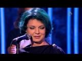 Соль от 06_11_16_ группа Мельница. Полная версия живого концерта Соль на РЕН ТВ