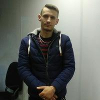 Alexander Nilov