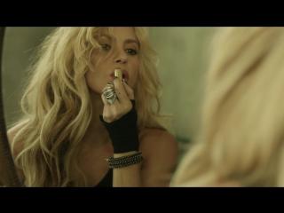 Премьера! Shakira feat. Maluma - Chantaje (18.11.2016) ft.&