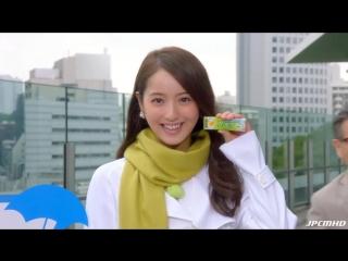 Свежая подборка смешной японской рекламы - VOL. 148