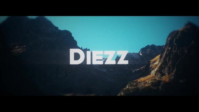 Intro | Diezz