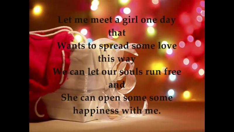 Train - Shake up Christmas lyrics