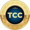 TradeCoinClub - Открываем Россию и СНГ