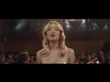 премьера Clean Bandit - Symphony feat. Zara Larsson [Official Video]