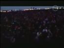 Black Sabbath w_ Ozzy - 2005 - Iron Man, Live Ozzfest, Donnington
