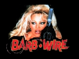Pamela Anderson - Barb Wire - Не называй меня малышкой (1996)