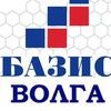 Базис Волга - ЛДСП, СТОЛЕШНИЦЫ, РАСПИЛ. АКЦИИ!