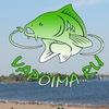 Волго-Ахтубинская пойма. Рыбалка. Активный отдых