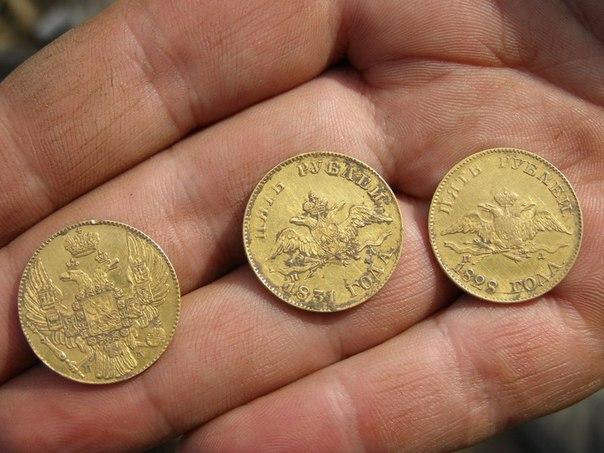 туры Родос поиск серебряных монет металлоискателем избавиться