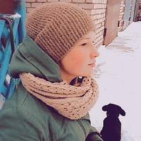 Наташа Сенченко