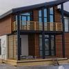 Современный качественный дом Смоленск