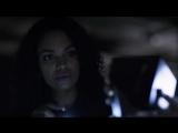 """Сонная лощина / Sleepy Hollow - 4 сезон 10 серия Промо """"Insatiable"""