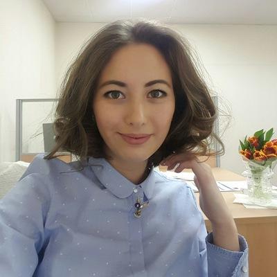 Лия Хван