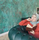 Амина Шабанова фото #37