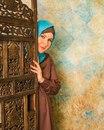Амина Шабанова фото #33