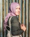 Амина Шабанова фото #30