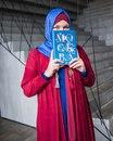 Амина Шабанова фото #26