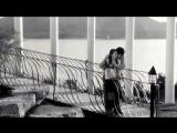 Dorama | Дорама  Sad Love Story / Грустная история любви - Почему мы теряем любовь..