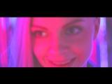 Sheri Marshel - Мой рай ( Love story by Sheri Marshel )
