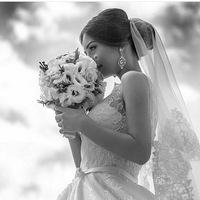 b88f4da51b1 Свадебный салон Мария (г.Сочи)