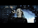DragonForce - Ashes of the Dawn (2017) (Heavy Metal  Power Metal)