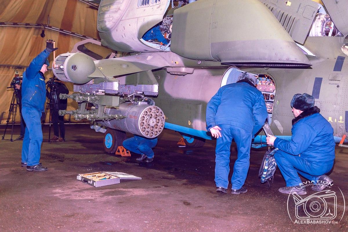 Orosz légi és kozmikus erők - Page 4 IrQCjyzLvtw