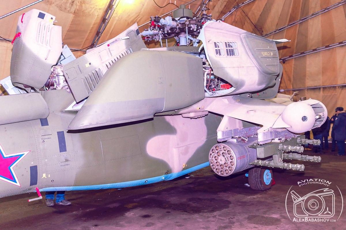 Orosz légi és kozmikus erők - Page 4 324YLI7Vnyc