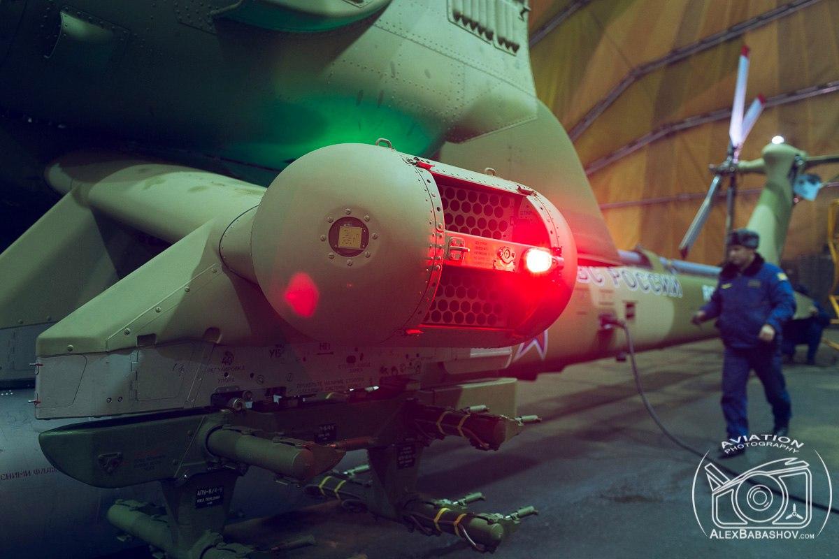 Orosz légi és kozmikus erők - Page 4 P8cwufNx4q0