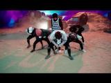 |MV| GOT7 - Hard Carry (Dance Ver.)