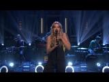 Tove Lo–Cool Girl Live On Jimmy Fallon