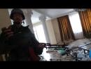 Донецкая Конча-Заспа - Пески! Дом мусора