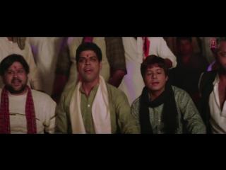 Channo Veena Malik Full Video Song _ Gali Gali Chor Hai _ Akshaye Khanna, Mughda