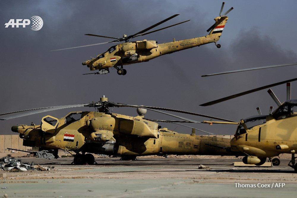 Iraqi Army - Page 12 M7J-j8JfnKk
