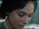 vidmo_org_Valentina_Ponomarjova_A_na_posledok_ya_skazhu_320
