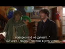 Книжный Магазин Блэка Black Books TV Series 2000–2004 03 - Неудачные Дубли - Eng Rus Sub 360p